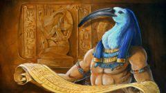 Как жили в Древнем Египте как жили люди до нашей эры ...