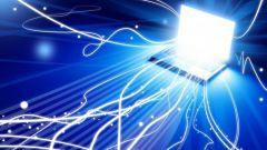 Өзіңіздің интернеттің жылдамдығын қалай білуге болады