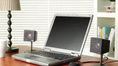 Как восстановить звук в компьютере если нет звука на ...