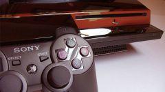 PS3-де қалай ойнауға болады