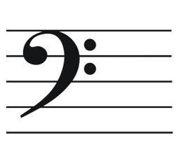 Как разобраться в нотах :: как научиться разбираться в ...
