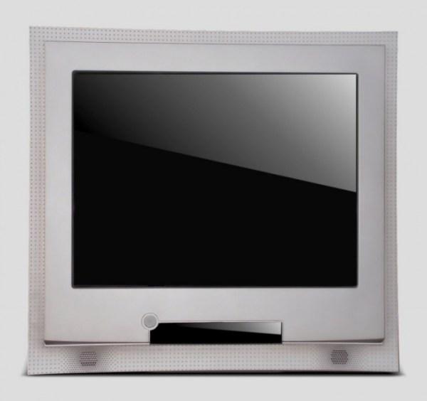 Как перевести изображение из компьютера на телевизор как ...