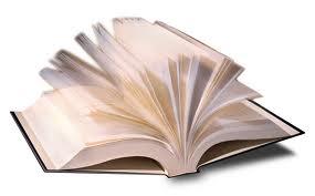 Как открыть свое издательство. Свой бизнес: как открыть специализированное книжное издательство