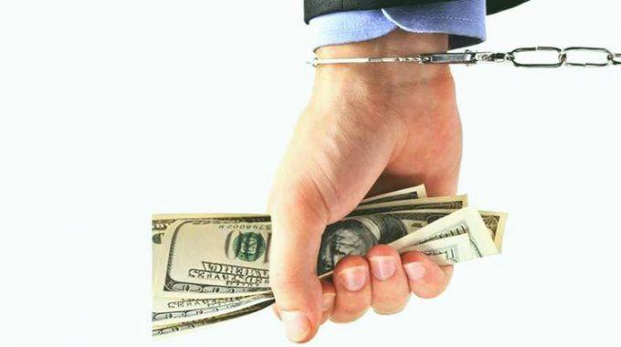 нет денег выплачивать кредит что делать можно ли купить смартфон в кредит
