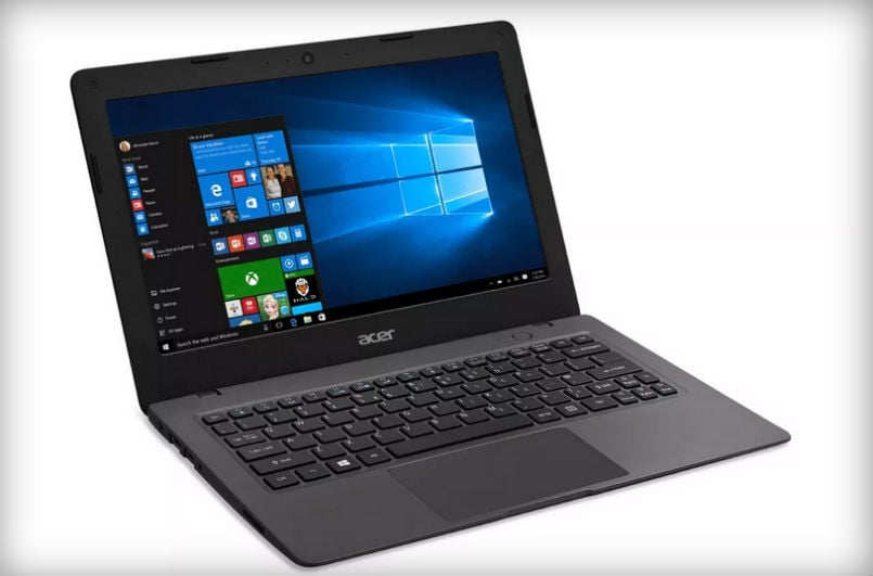 acer-aspire-one-cloudbook