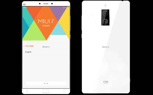 xiaomi-mi-note-2-leaked-renders