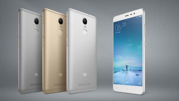 Download Xiaomi Redmi 3s PC suite and USB drivers.