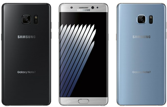 galaxy-note7-camera-render