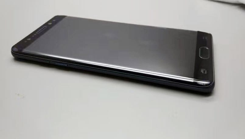 samsung-galaxy-note-7-photo-leak-1