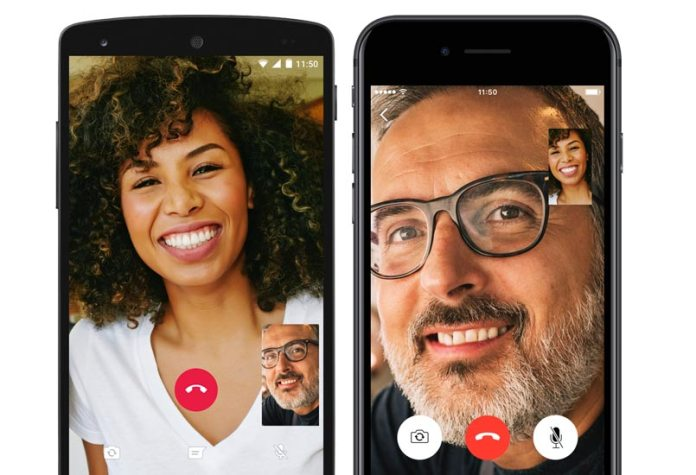 WhatsApp launches video calling feature; here's how it works