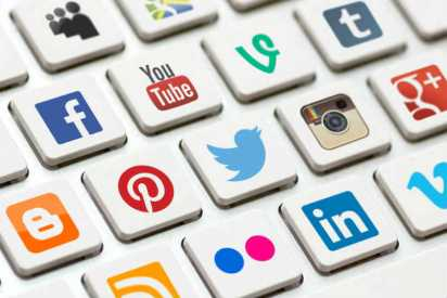 Social media addiction costing creativity and knowledge: Study ...
