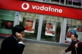 Vodafone revises Rs 199 and Rs 399 prepaid plans; offers up to 1.5GB daily data, 84 days validity
