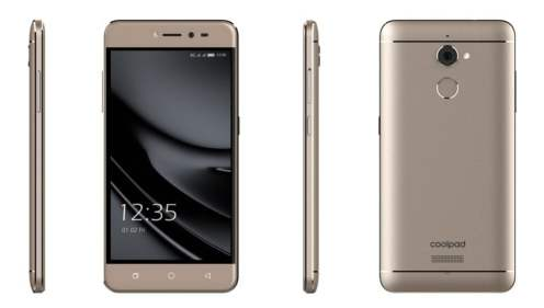 coolpad note 5 lite - Best new smartphones under 10,000, Which one should you buy. Features, specifications and more.
