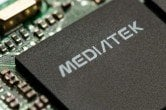 MediaTek chipset powers more devices than Qualcomm in India: Report