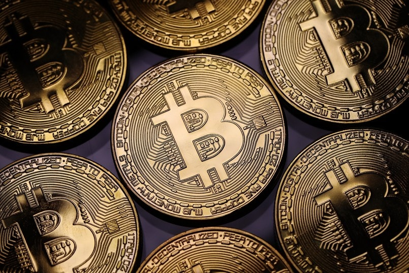 Bitcoin, what is bitcoin, bitcoin value, one bitcoin how many dollars, digital currency, how to get bitcoins, bitcoin investment, investment in bitcoin, bitcoin india, bitcoin explained, bitcoin investment in india, bitcoin investment strategy, cryptocurrency investment, cryptocurrency investment india