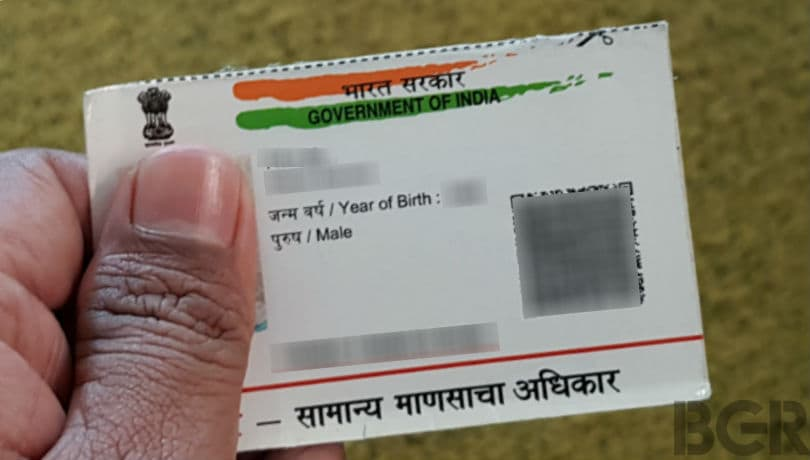 How to link Aadhaar with PAN online or via SMS as government extends deadline to September 30