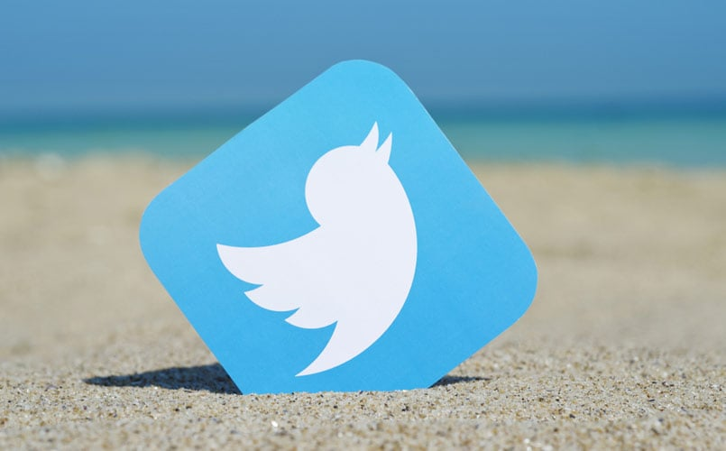 Twitter desktop version gets new look and more customization options: All you need to know