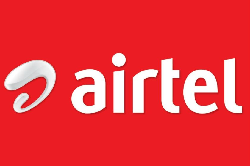 Airtel Wi-Fi calling expanded to Mumbai, Kolkata and more cities: What you need to know