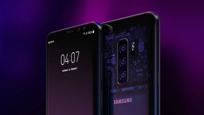 Samsung Galaxy S10 rumored to comes in three models and one of them set to feature triple cameras  Apple iPhone XR, iPhone XS, iPhone XS Max launch, Reliance JioPhone for just Rs 95, Google to shutdown Inbox app, and more: Daily News Wrap jpg