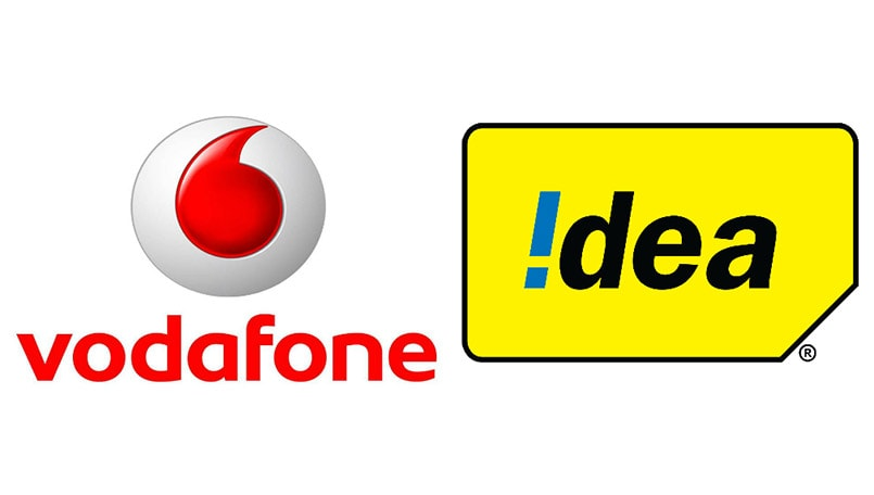 Vodafone Idea to complete network integration by June 2020