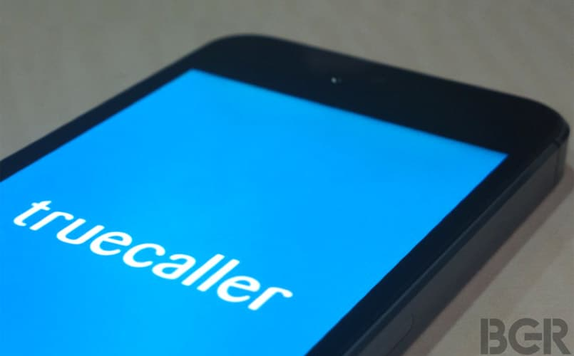 Truecaller apologises users for the UPI bug: All you need to know