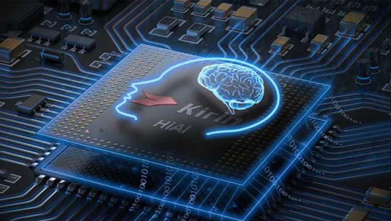 Huawei will no longer receive TSMC chipsets due to US restriction