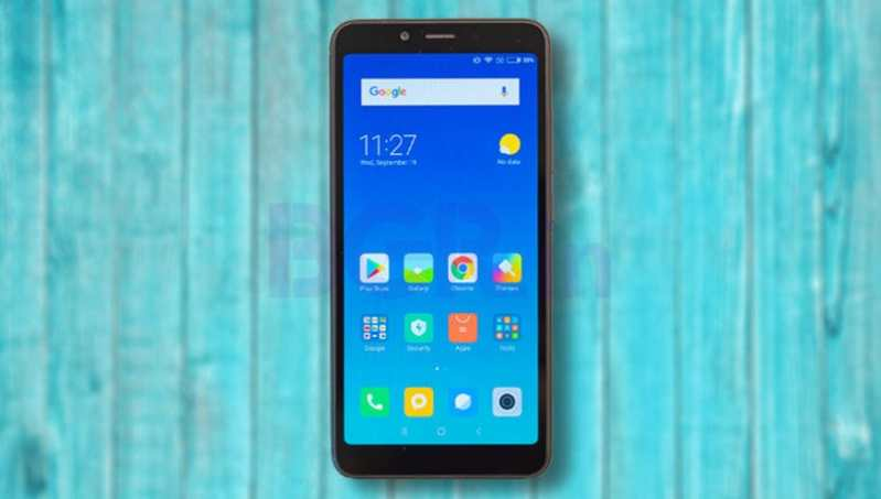 Xiaomi Redmi 6A Review: The new budget king?