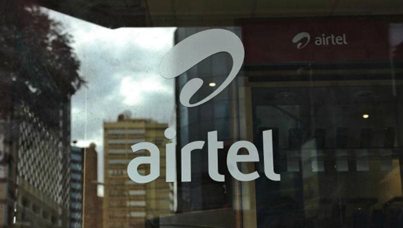 After Vodafone, Airtel debuts Rs 169 prepaid plan with unlimited national calls, 1GB daily data and more