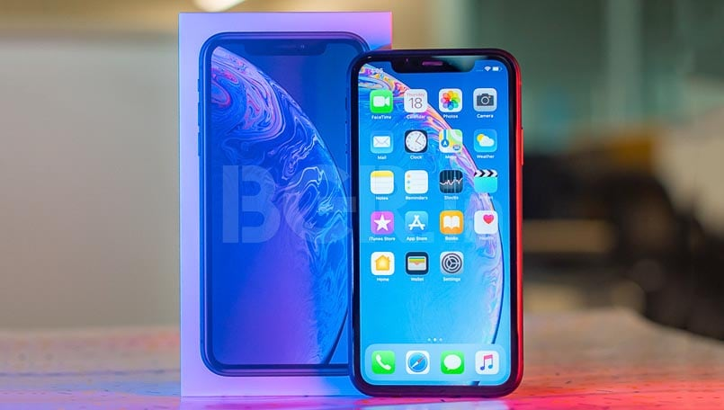 Apple to lower iPhone XR prices and start iPhone X production to boost sales in Japan: Report