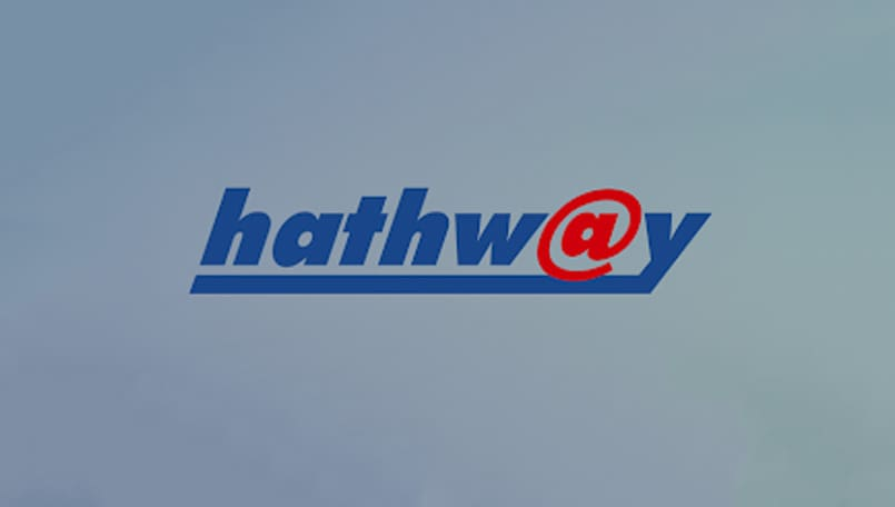 Hathway's new broadband plan offers 125Mbps speeds, unlimited downloads at Rs 649 per month