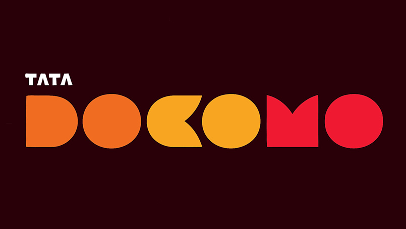 Tata Docomo minimum prepaid recharge plans under Rs 100; a look at talktime, calling and data benefits