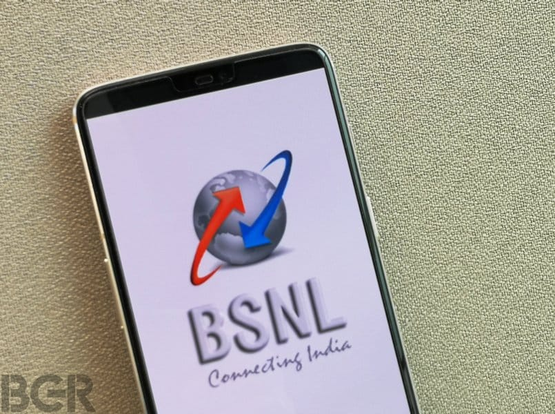 BSNL Rs 319 prepaid plan validity reduced across the country