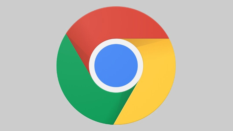 Google Chrome update brings with it a patch for critical zero-day vulnerability