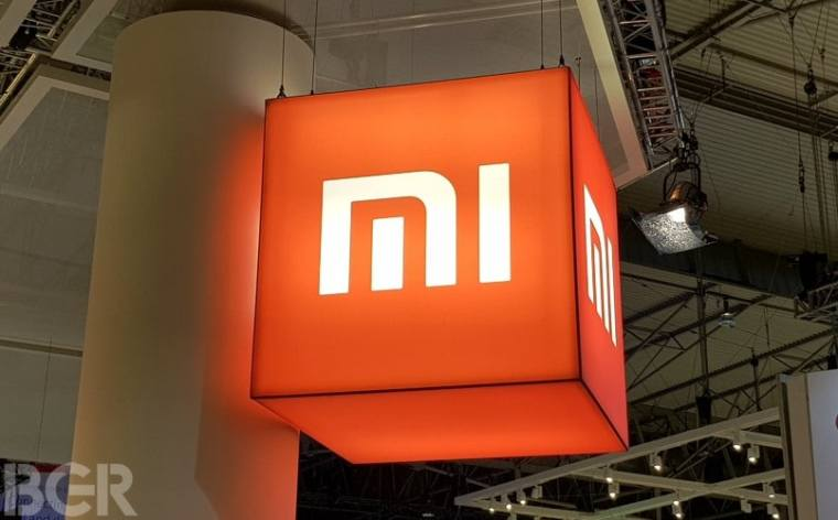 Xiaomi leads Indian market in Q2 2019; total smartphone shipments hit 37 million