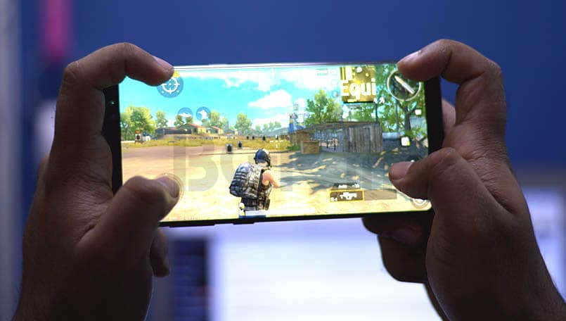 Internet Freedom Foundation files PIL against PUBG ban in Gujarat