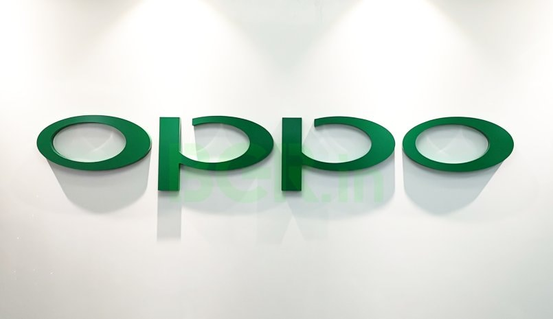 Oppo design patent shows new way to hide the punch-hole camera
