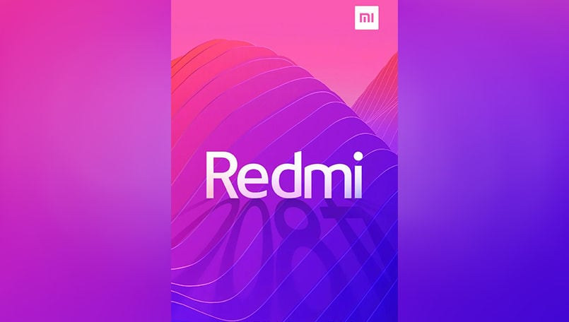 Xiaomi makes Redmi a separate brand; Lei Jun explains the reasoning behind the move