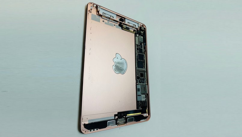 Apple iPad mini 5 may look similar to mini 4, likely to be affordable: Report