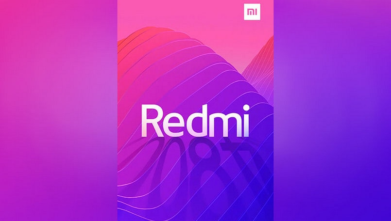 Xiaomi Redmi 7 with 6.26-inch display and 3,900mAh battery spotted on TENAA
