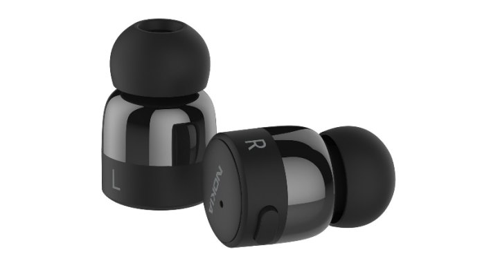 Nokia True Wireless earbuds get Rs 2,000 discount in Amazon India's lightning deal: Everything you need to know