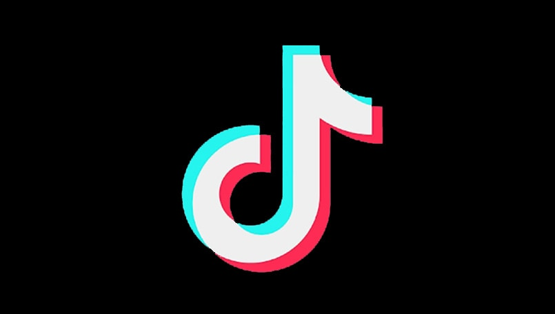 TikTok developer ByteDance apparently developing smartphone