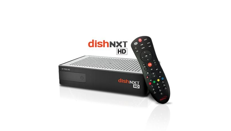 Dish TV launches 'Telugu Active' service for its DTH and d2h platforms