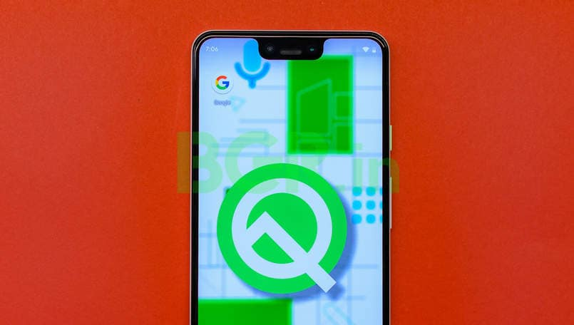 Android Q will let apps record audio from other apps helping Twitch and YouTube