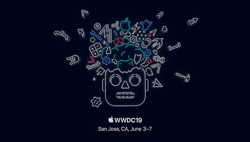 WWDC 2019: Apple Mac Pro, iOS 13, macOS 10.15 with Marzipan apps, watchOS 6 and everything else expected