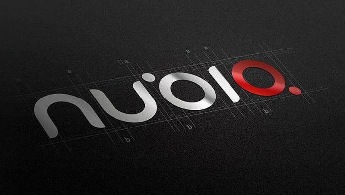 Nubia Red Magic 3 key specifications and features leaked ahead of official launch
