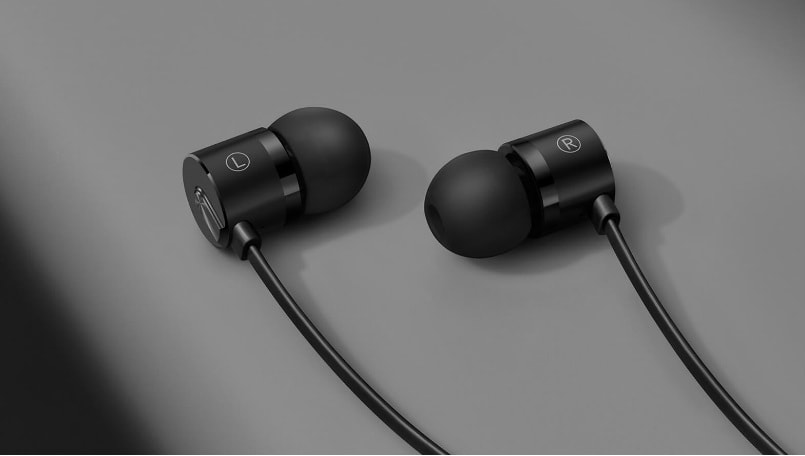 5 best earphones to buy under Rs 2,000 from Xiaomi, OnePlus, JBL, Realme and other brands