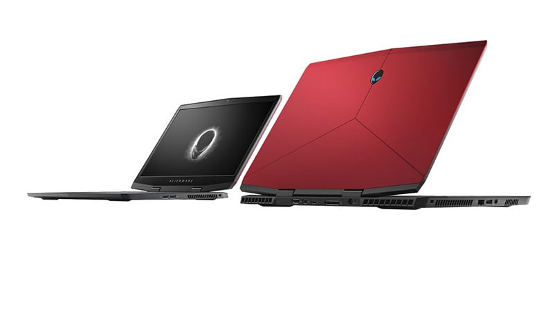 Leaner yet meaner: Here's how Alienware M15 is changing the gaming laptop scene in India