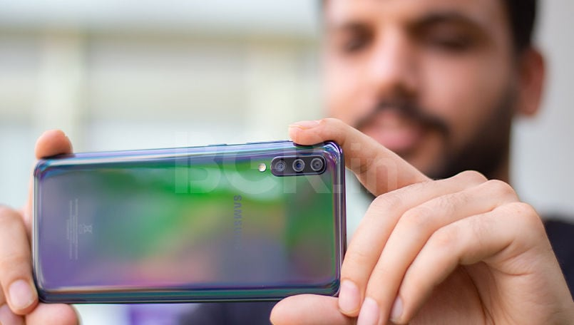 Best smartphones under Rs 30,000 to buy in May 2019