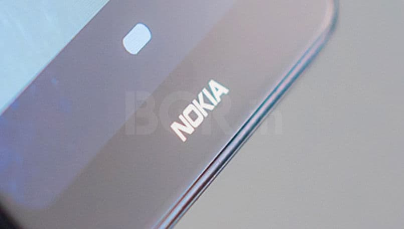 Unknown Nokia device spotted online; could launch at MWC 2020
