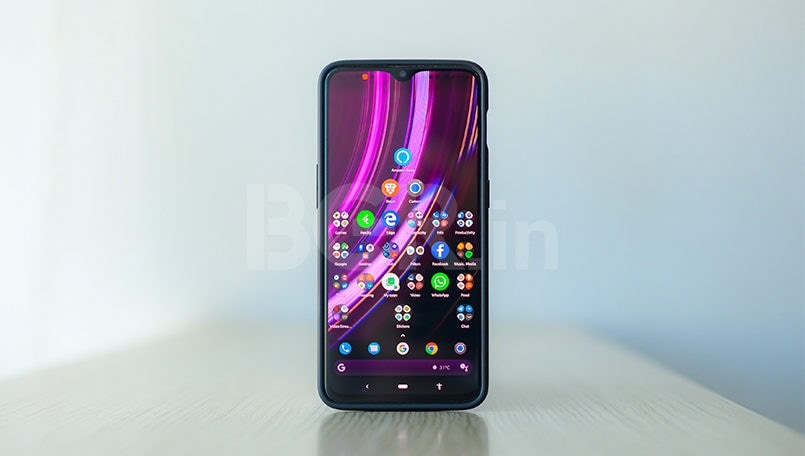 OnePlus 6T Long Term Review: Stands the Test of Time